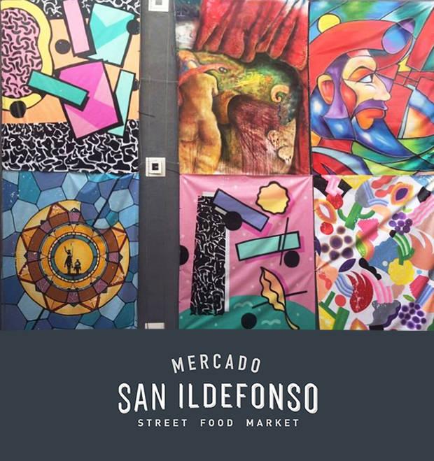 agenda-los-imprescindibles-del-fin-de-semana-galeria-de-arte-vertical-mercado-san-ildefonso
