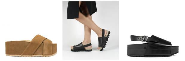 ugly-shoes-de-un-paso-mas-inspiracion-oriental