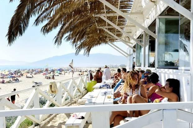 chiringuito_beachclub_tarifa