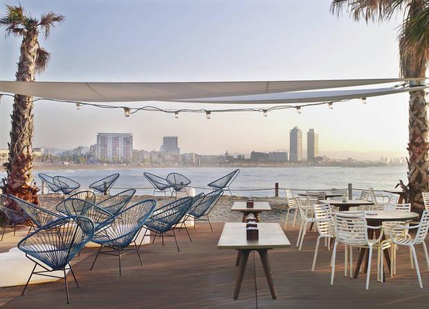 salt-restaurant-beach-club_gallery_a