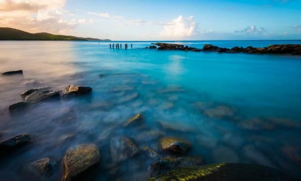 7_playas_para_este_verano_Playa_Flamenco_Puerto_Rico