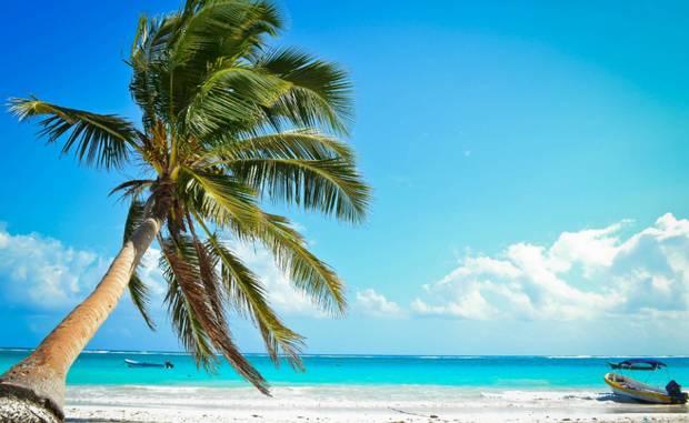 7_playas_para_este_verano_Tulum_Mexico
