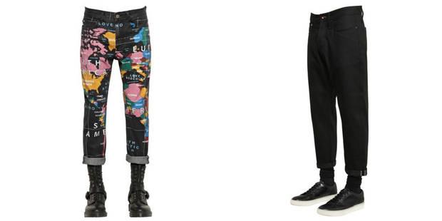 alerta-tendencia-jeans-prenda-polivalente-y-atemporal-denham-love-moschino
