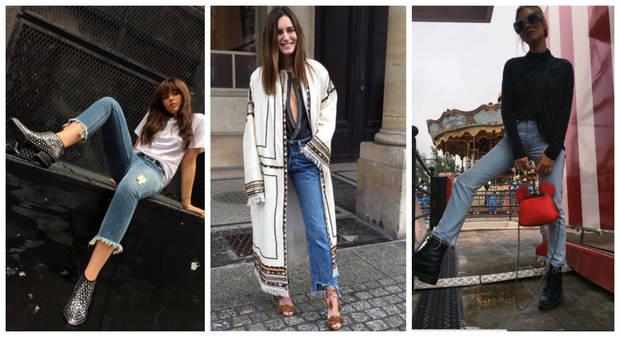 alerta-tendencia-jeans-prenda-polivalente-y-atemporal-gala-gonzalez-kristina-bazan-blanca-miro