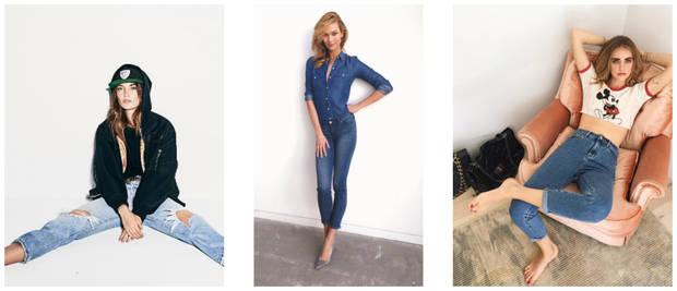 alerta-tendencia-jeans-prenda-polivalente-y-atemporal-lily-aldridge-chiara-ferragni-karlie-kloss