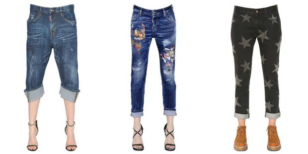 alerta-tendencia-jeans-prenda-polivalente-y-atemporal-stella-mccartney-dsquared-2