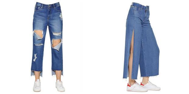 alerta-tendencia-jeans-prenda-polivalente-y-atemporal-steve-j-yoni-p