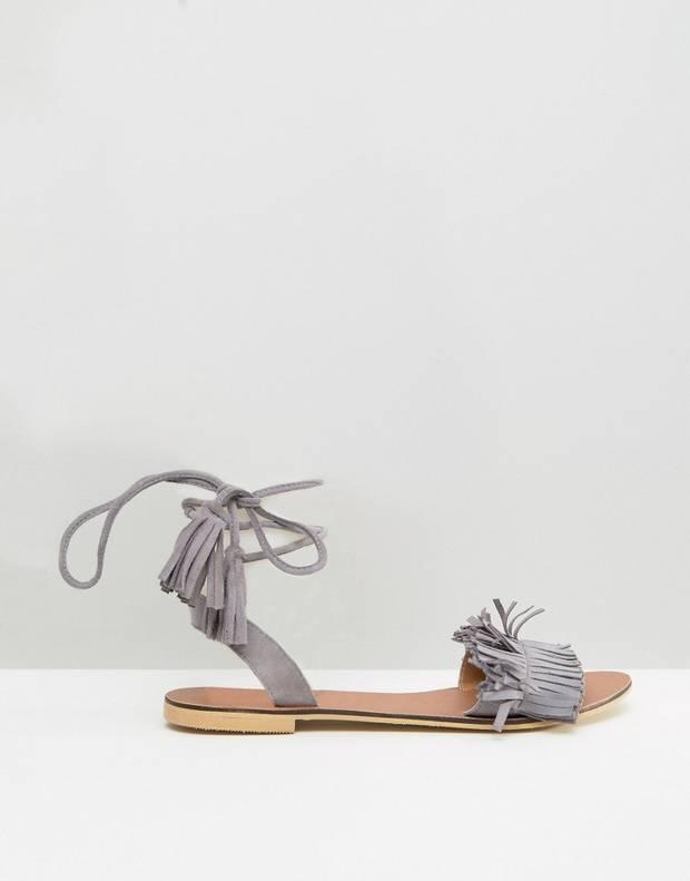 lo-must-glam-las-15-sandalias-fetiche-este-verano-asos