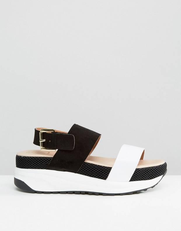 lo-must-glam-las-15-sandalias-fetiche-este-verano-kg-by-kurt-geiger