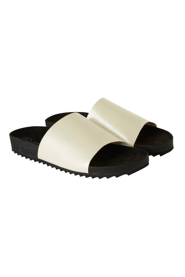 lo-must-glam-las-15-sandalias-fetiche-este-verano-monki
