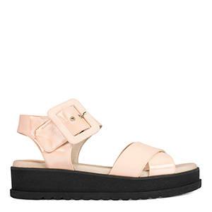 lo-must-glam-las-15-sandalias-fetiche-este-verano-un-paso-mas