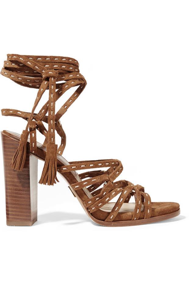 15_complementos_de_michael_kors_lace_up_sandals