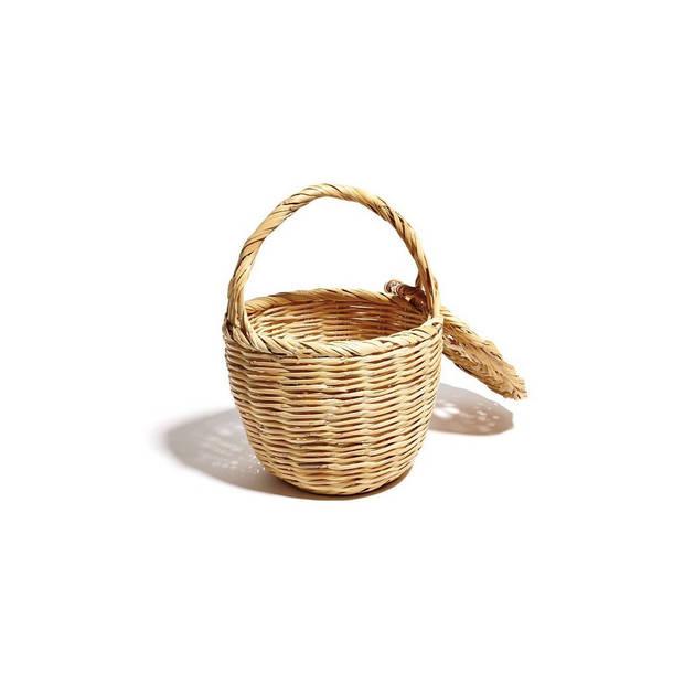 bolso_mimbre_praia_basket_littledoe