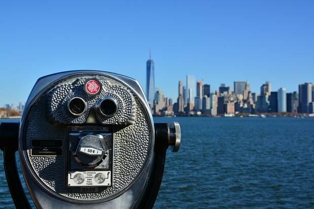 act-as-local-las-vacaciones-verano-del-siglo-xxi-airbnb-nueva-york