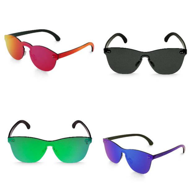 objeto-deseo-unas-gafas-minimal-futurista-carrighan-modelos