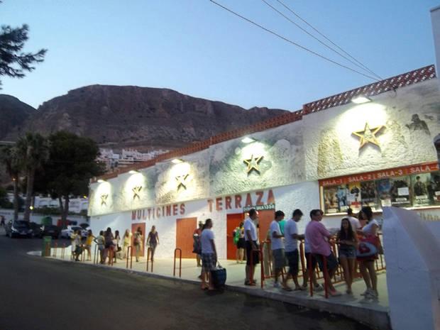 un_verano_de_cine_almeria