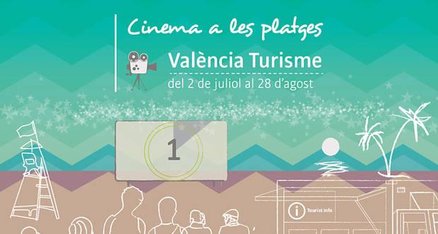 un_verano_de_cine_valencia