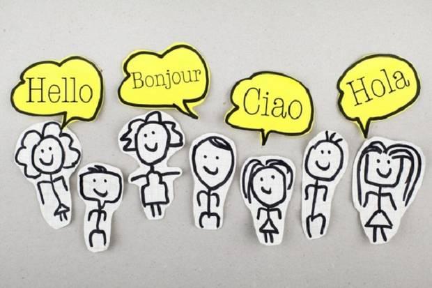 ideas_divertidas_agosto_aprender_idiomas