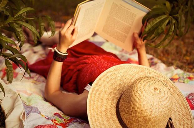 ideas_divertidas_agosto_buen_libro