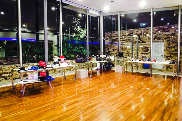 showroom_buenos_aires_puerto_madero