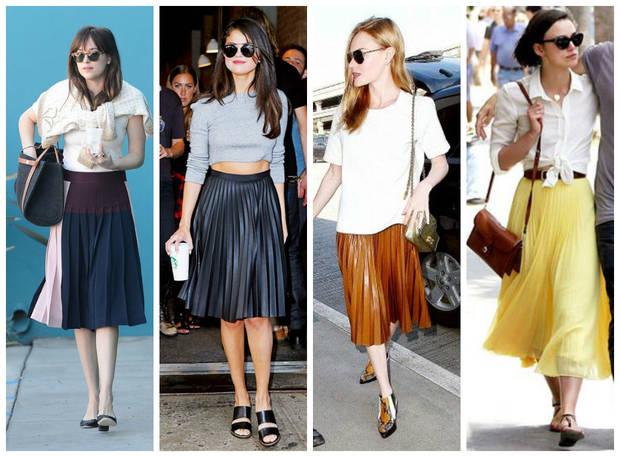 alerta-tendencia-falda-plisada-calle