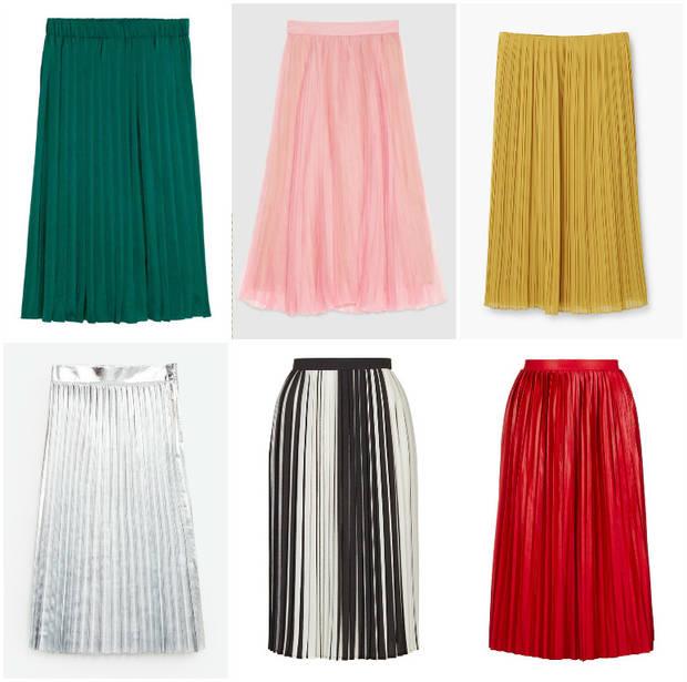alerta-tendencia-falda-plisada-tiendas