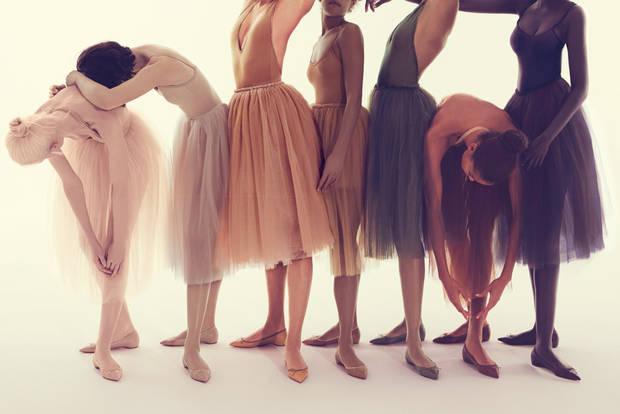 objeto-deseo-louboutin-nudes-bailarinas2