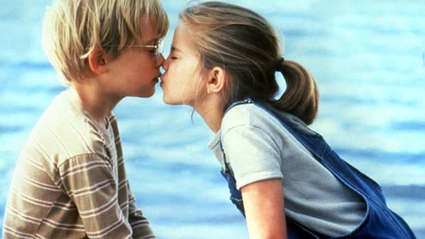 amores verano