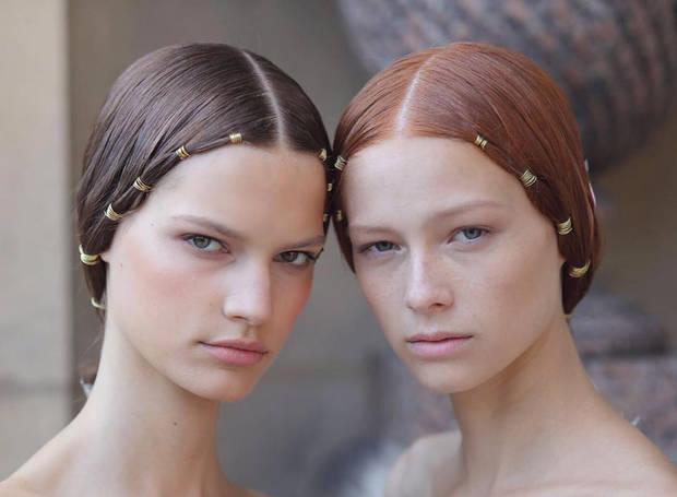 maquillaje_ viene_nuevo_nude_valentino - vanidad - 1