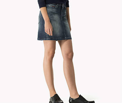 mini-falda-vaquera-clasico-verano-hilfiger