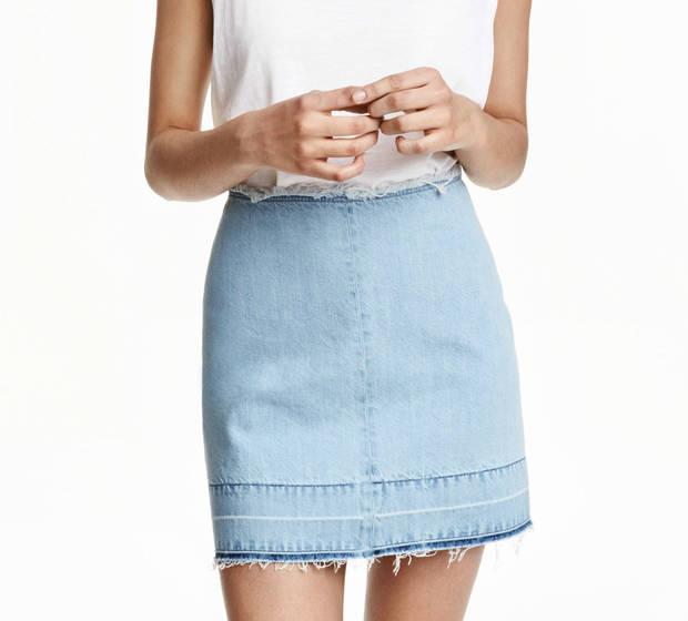 mini-falda-vaquera-clasico-verano-hm