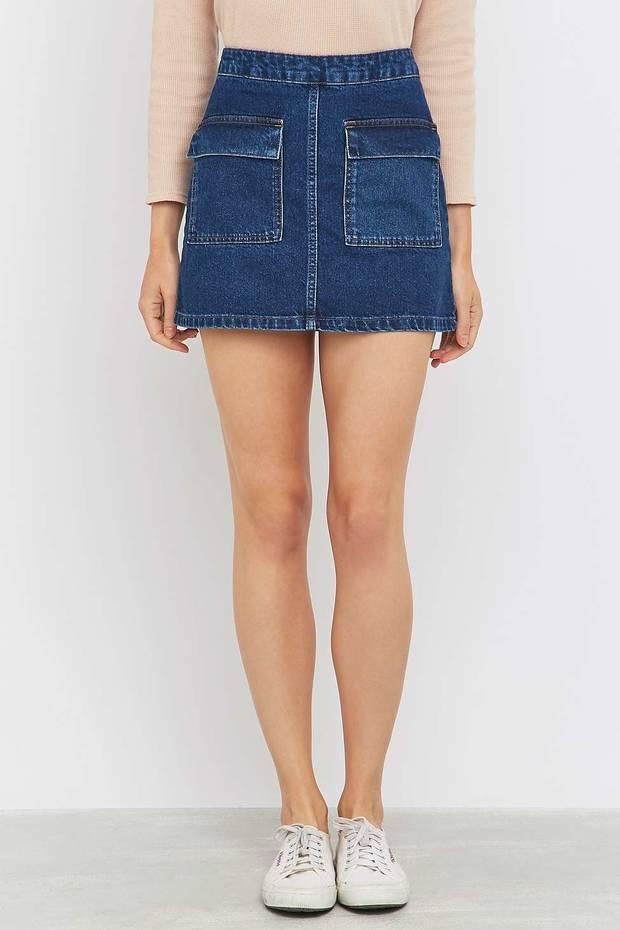 mini-falda-vaquera-clasico-verano-urban