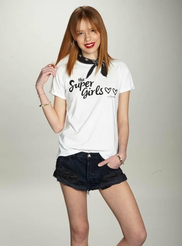 camisetas_feministas_01 abicyclette