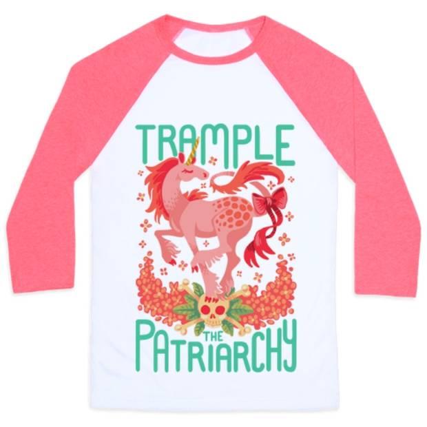 camisetas_feministas_02 human