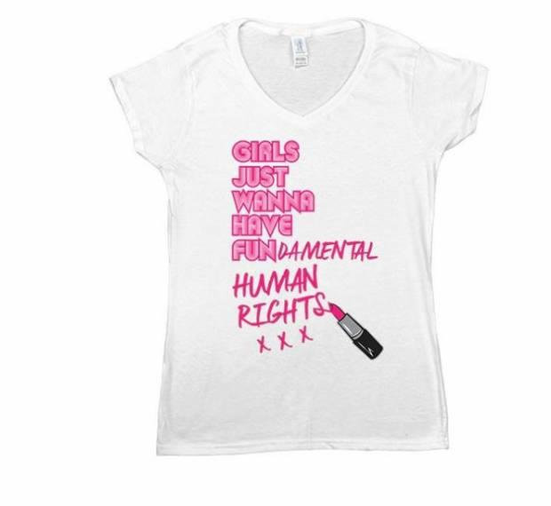 camisetas_feministas_05 feminist apparel