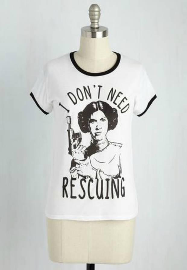 camisetas_feministas_06 modcloth