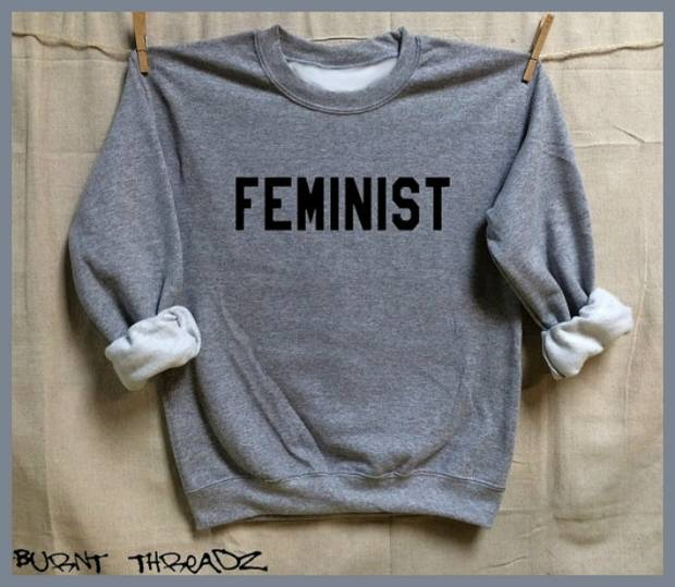 camisetas_feministas_08 burnt threadz via etsy