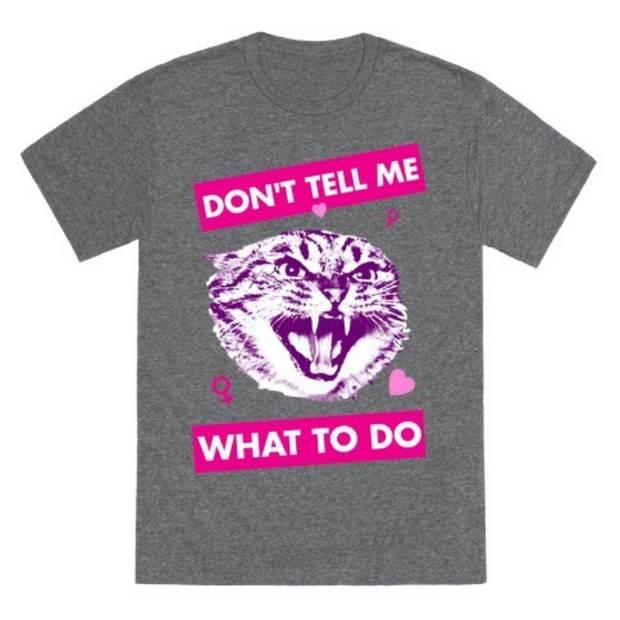 camisetas_feministas_09 human