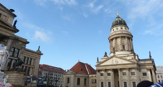 ciudades-turismo-bicicleta-europa-berlin