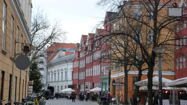 ciudades-turismo-bicicleta-europa-conpenhague