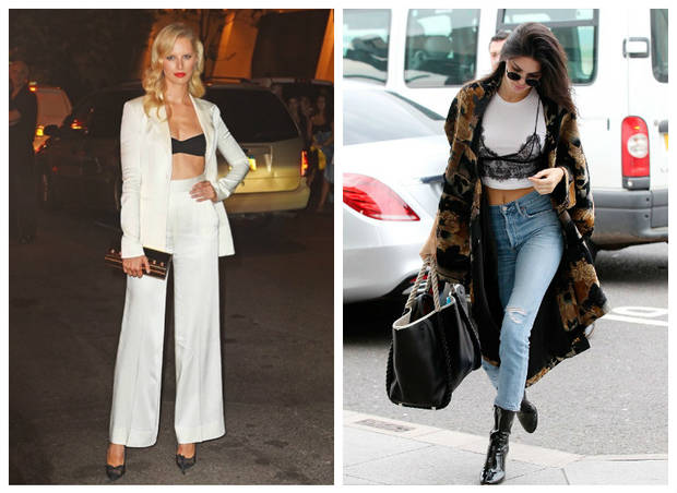 alerta-tendencia-ropa-interior-exterior-celebrities2