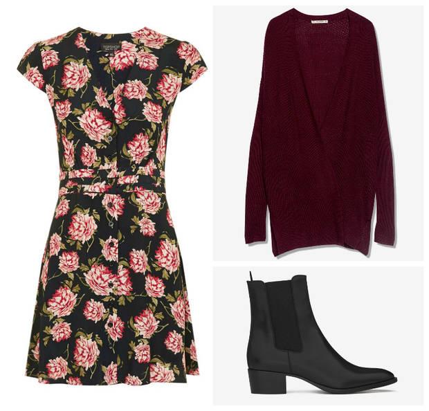 sumer-city-vestidos-veraniegos-botines-invernales-flores2
