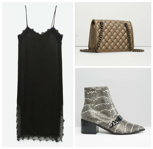 summer-city-vestidos-veraniegos-botines-invernales-noche2