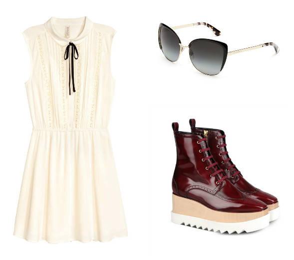 summer-city-vestidos-veraniegos-botines-invernales2