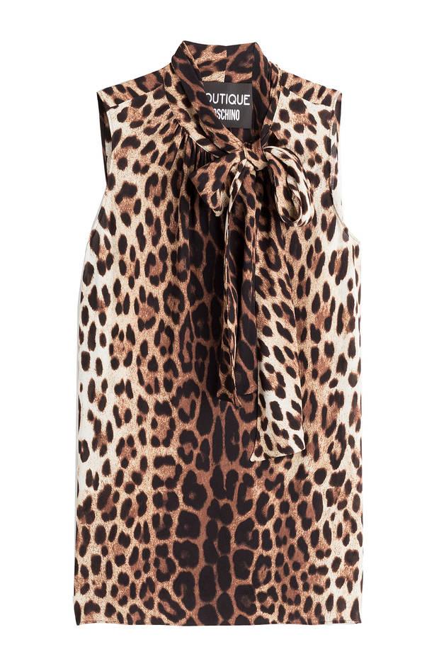 como_llevar_print_animal_manteniendo_la_elegancia_boutique_moschino