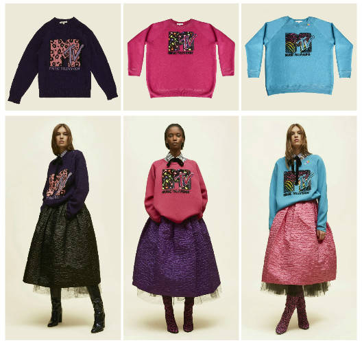 marc-jacobs-mtv-sudaderas