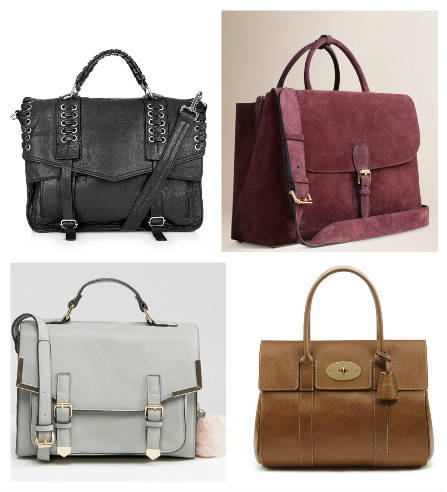 vuelta-oficina-maletines
