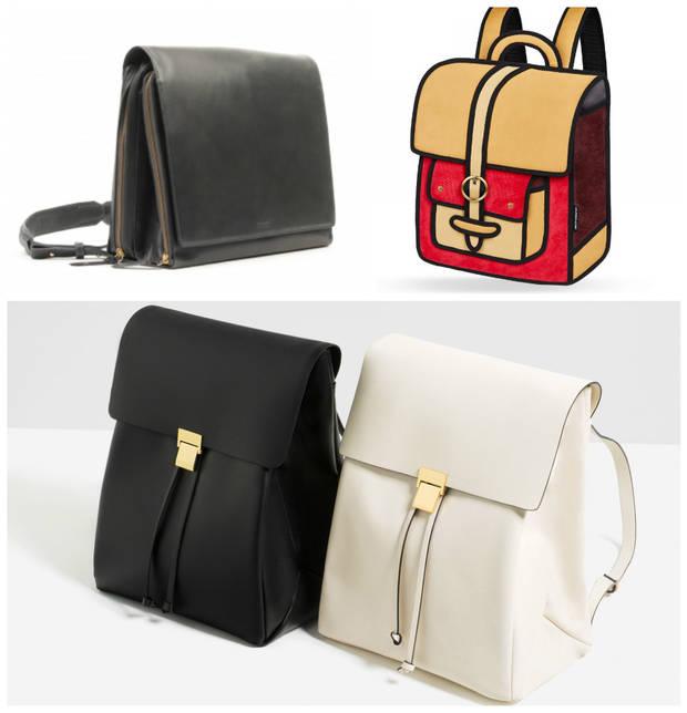 vuelta-oficina-mochilas