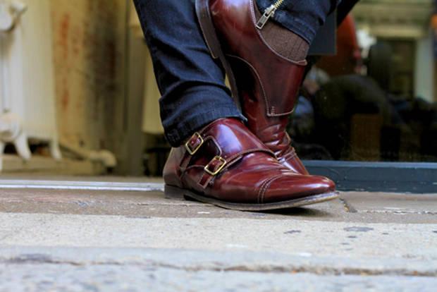2-gentleman-vanidad