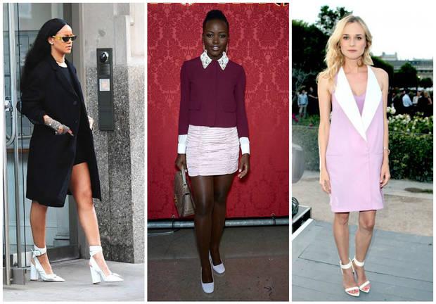 alerta-tendencia-zapatos-blancos-corto